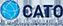 Council of Australian Tour Operators (CATO)