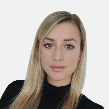 Lisa Saecker